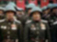 Офицеры11.jpg