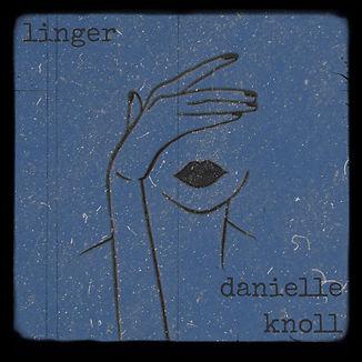 lingercoverart.jpg