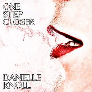 DanielleKnoll_OneStepCloser_Draft5.jpg