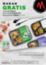Cover brosur catering Gojek Grab.jpg
