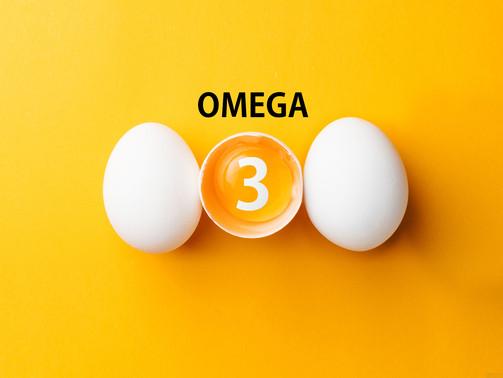 OMEGA3 ?