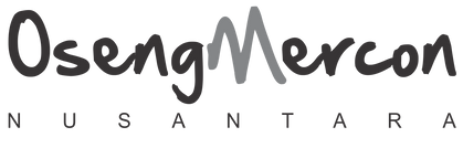 logo OsengMercon BW.png