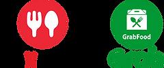 logo grabfood gofood.png