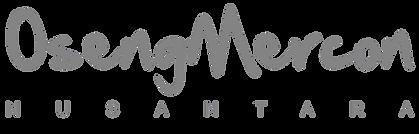 logo OsengMercon Watermark.png