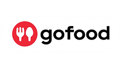 tombol gofood.png