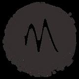 Marking OsengMercon Watermark.png