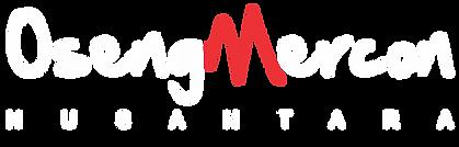 logo OsengMercon Putih.png