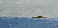 sky sea 4.jpg