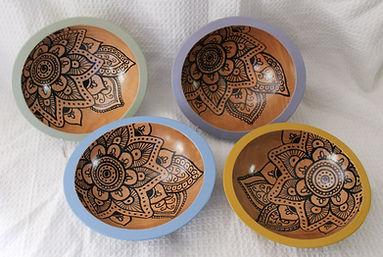 mandala variety.jpg
