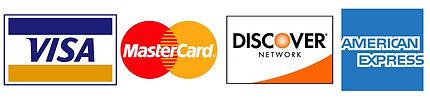 credit cards logos.jpeg