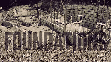 foundations_22.jpg