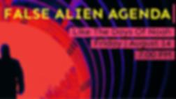 False Alien Agenda Aug 14.PNG