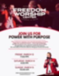 Power With Purpose 2020 Color Flyer.jpg