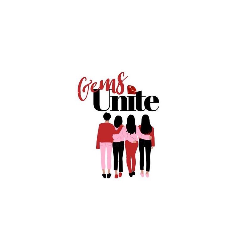 Gems Unite - Women's Ministry