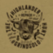 the_highlander_hunt_logo_def.jpg