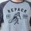 Thumbnail: Repack Baseball T-Shirt