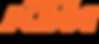 ktm-bike-industries-logo-41D074BEA8-seeklogo.com.png