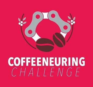 Coffeeneuring 2019