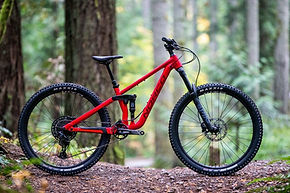 norco-sight-a3-norco-bikes-review-enduro