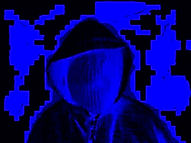 Fusionado's alt bleu.jpg