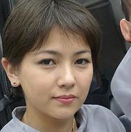 Michelle Yi.jpg