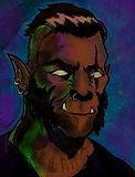 Vampire Werewolf.jpg