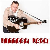 Jittery-Jack.jpg