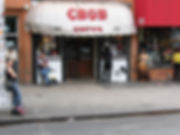 NYC main.jpg