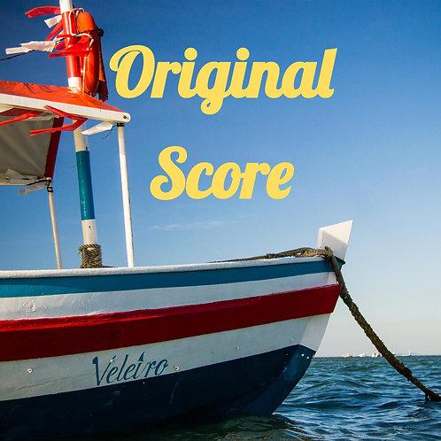 Original Score