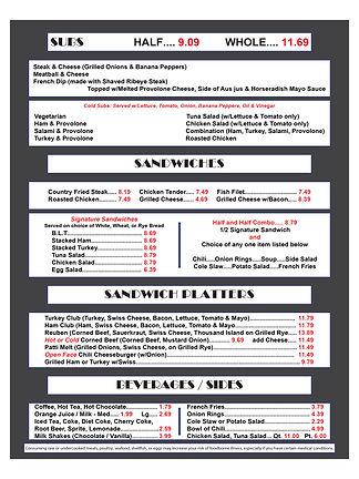 papas diner menu 832019 page 3-01.jpg