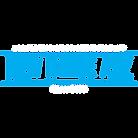 NIA LOGO 2020 web-01.png
