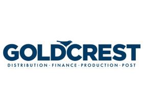 GOLDCREST-Logo.jpg