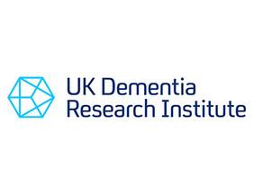 UK-DEMENTIA-RESEACH-Logo.jpg