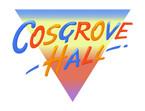 COSGROVEHALL Logo