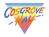 COSGROVE-HALL-Logo.jpg