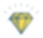 Joanna Lee Voice Actress - Dimond Logo