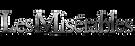 Les Miserables - Musical