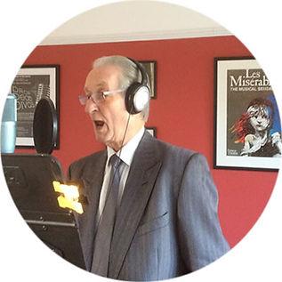 old-man-recording.jpg