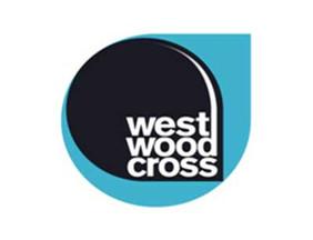 West Wood Cross