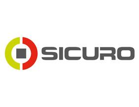 SICURO-Logo.jpg