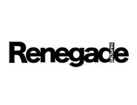 RENEGADE-Logo.jpg