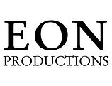 EON-PRODUCTIONS-Logo.jpg