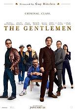 The_Gentlemen_poster.jpg