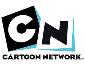 CARTOON NETWORK Logo.jpg