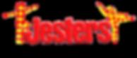 Jesters Theatre Academy Logo