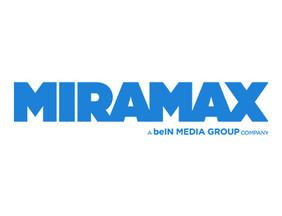 MIRAMAX-Logo.jpg