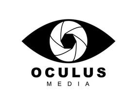 OCULUS MEDIA Logo.jpg