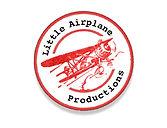 LITTLE-AIRPLANE-Logo.jpg