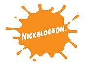 nickelodeon-logo.jpg