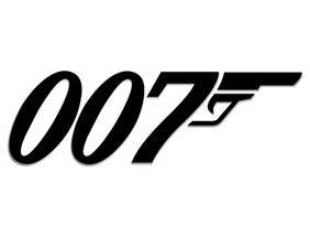 007-Logo.jpg